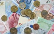 Comment annuler la dette pour redémarrer l'économie