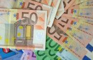 Pourquoi et comment annuler la dette des États européens ?