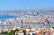 Solidarité : à Marseille, la preuve par cinq - Journal La Marseillaise