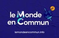 Le site «Le Monde en commun», dédié aux enjeux internationaux, est en ligne !