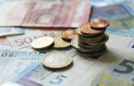 En Europe, le mur de la dette doit tomber - Tribune dans «Les Echos»