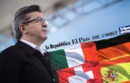 Coronavirus : «une période d'éveil des consciences politiques» - Entretien avec la presse européenne