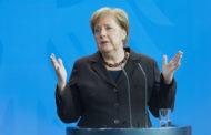L'Europe allemande frappe l'Europe latine