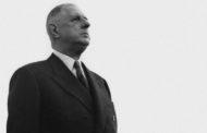 «De Gaulle était-il un insoumis ?» - Grand entretien avec Jean-Luc Mélenchon