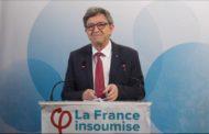 ABSTENTION - Une «insurrection froide contre toutes les institutions du pays» (Municipales 2020)