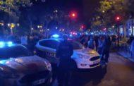 Guerre des juges, insurrection policière : l'autorité de l'État s'effondre