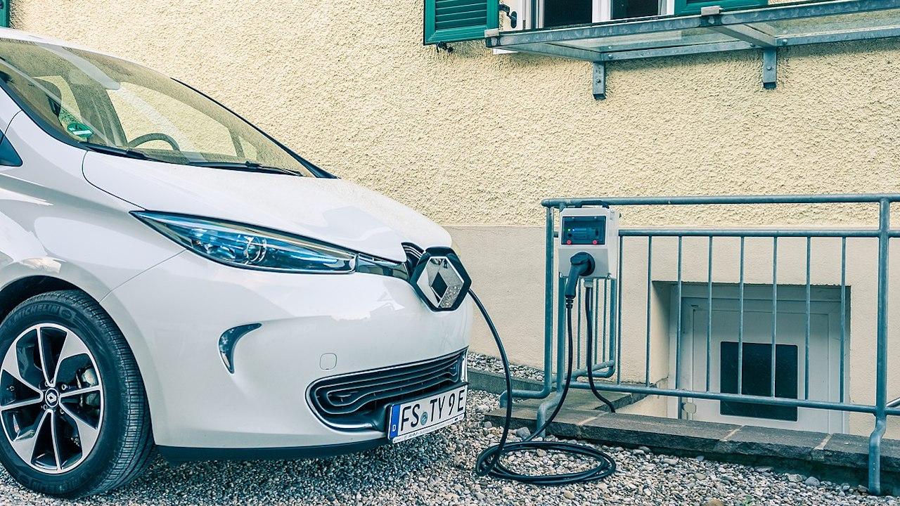 Renault. Déroute écologique et sociale totale