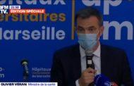 La Covid sous la loupe de Marseille