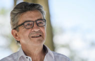 «Le système néolibéral atteint sa limite» - Interview dans «La Provence»