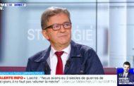 VIDÉO - Covid 19 : Macron n'a pas préparé la 2e vague