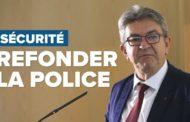 VIDÉO - Sécurité : il faut refonder la police