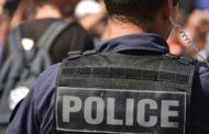 Insécurité : changer la police