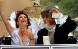 Rendez nous l'impôt sur la fortune (ISF) !