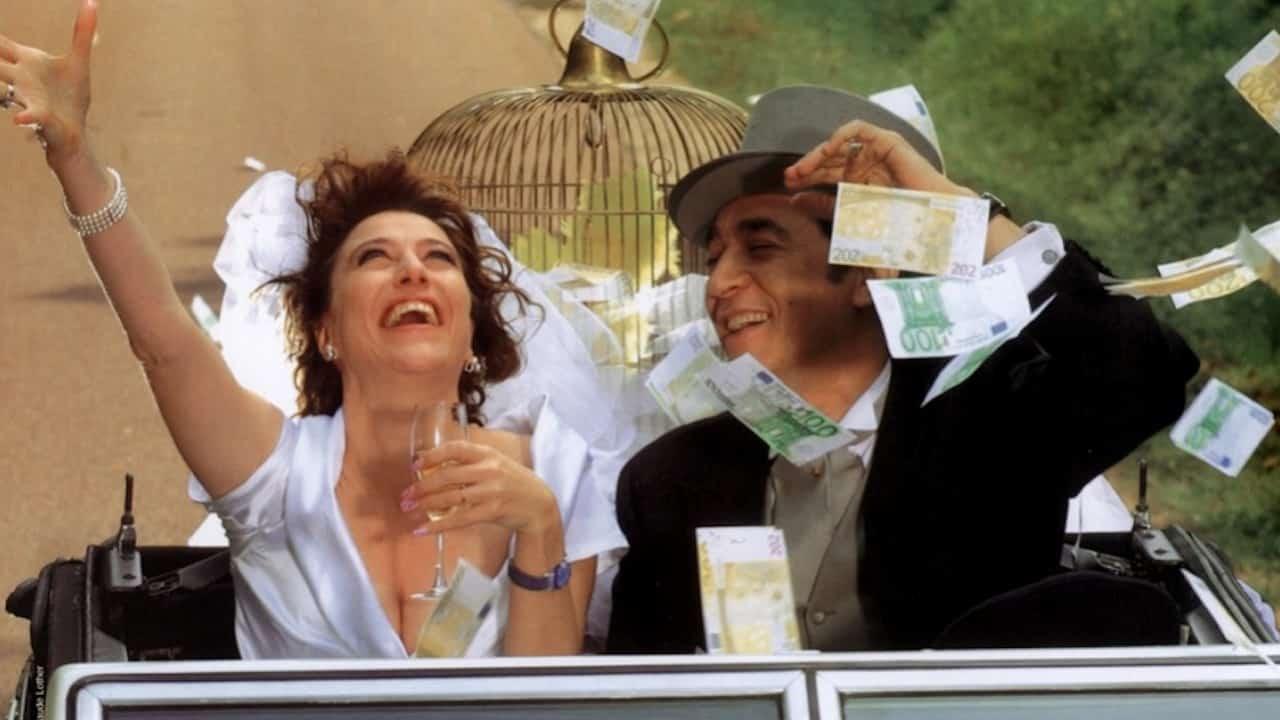 COVID: mieux vaut être riche
