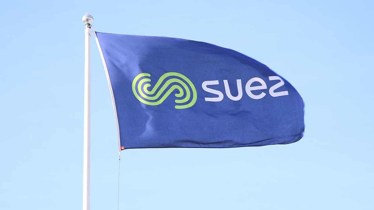 Eau : il faut bloquer l'OPA de Véolia sur Suez