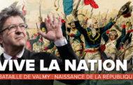 VIDÉO - Bataille de Valmy : la République est née !