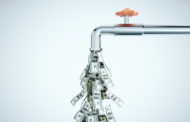 La finance a soif