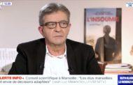 VIDÉO - Covid-19 : Macron a ébranlé l'autorité de l'État