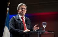 Créolisation : «Notre futur n'est pas un passé toujours recommencé» - Tribune dans «Le Figaro»