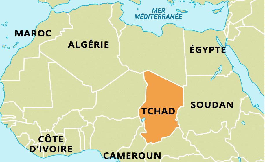 Question écrite : Révélations sur la disparition d'un opposant au Tchad