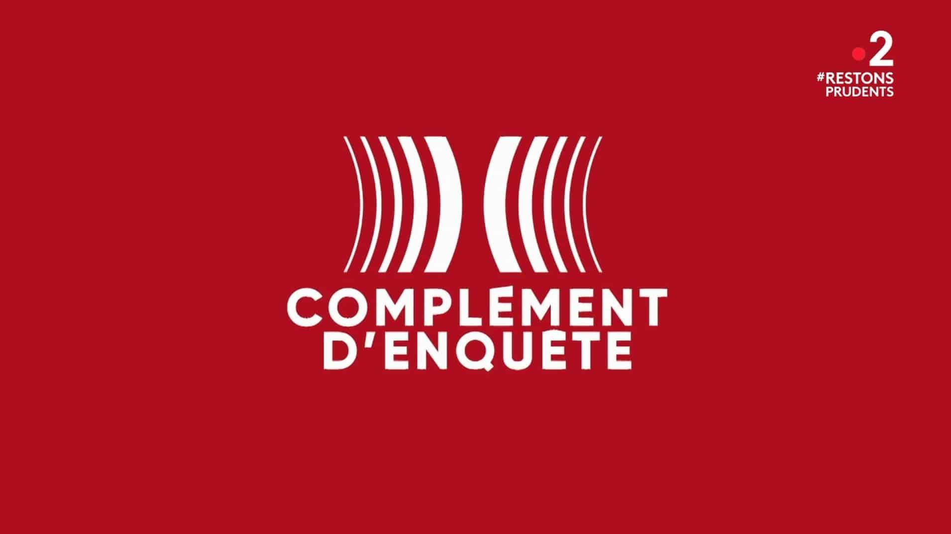 Saisi du CSA à propos du reportage de «Complément d'enquête» consacrée à La France insoumise
