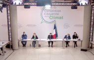 Convention citoyenne pour le climat : le sabotage «sans filtre»