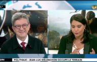 Créolisation : La Réunion est une source d'inspiration pour la France toute entière
