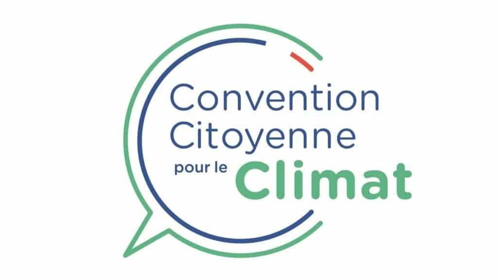 Loi «Climat» - Courrier aux associations engagées dans le combat pour la bifurcation écologique