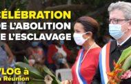 La liberté est une conquête, pas un don - Vlog à La Réunion