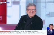 VIDÉO - Climat, pauvreté, dette : la France doit faire face