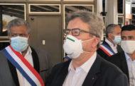 VIDÉO - L'Hexagone doit apprendre de La Réunion