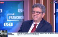 VIDÉO - Vaccin : l'effondrement de l'État rend la France impuissante