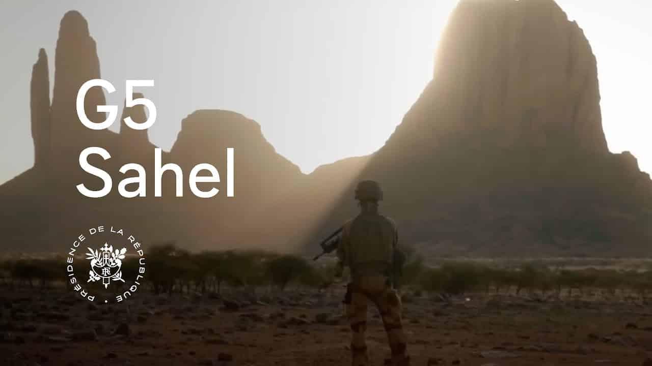 Sahel : le bourbier confirmé