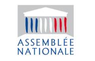 Proportionnelle : lettre à François Bayrou