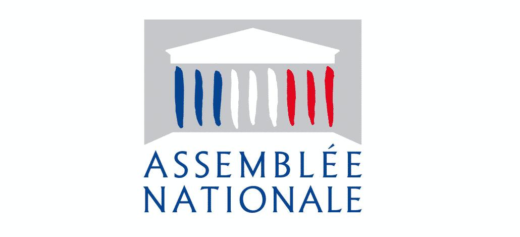 Proportionnelle : lettre à Emmanuel Macron