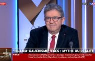 VIDÉO - Macron et Vidal veulent une police de la pensée
