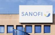 Vallourec, Sanofi :  la trahison doit être punie !