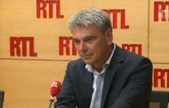 Soutien à la candidature de Sébastien Jumel en Normandie