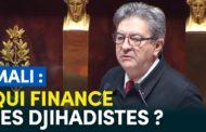Mali : qui finance les djihadistes ?