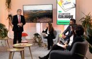 La planification écologique - Forum de L'Avenir en commun - #ForumEcologie