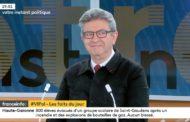 Covid : Macron est irresponsable