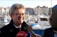 Perquisitions LFI : affaire classée pour les insoumis et Jean-Luc Mélenchon | L'Insoumission