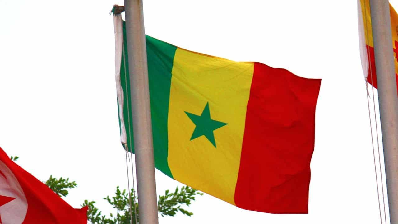 Le Sénégal nous parle. Sachons l'entendre.