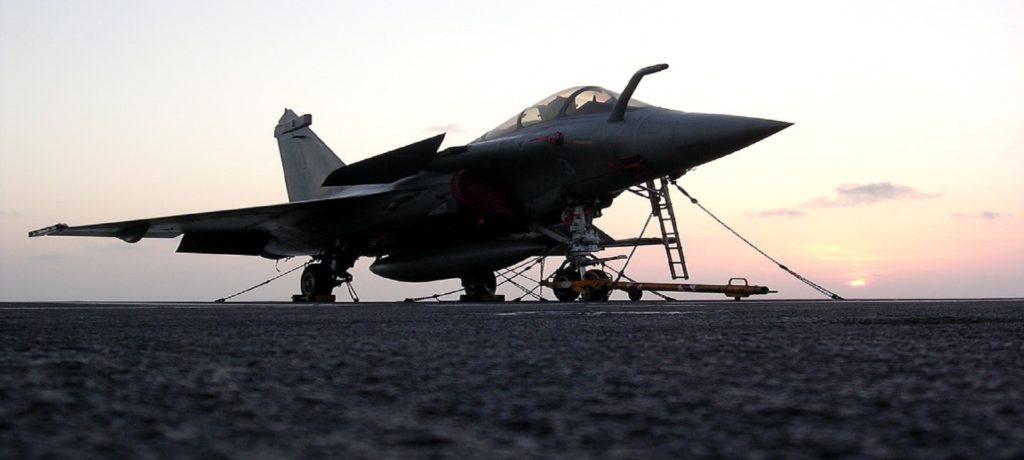 Industrie de défense : Dassault a raison de dire « nein » !