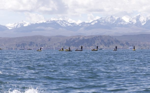 lecons lac titicaca