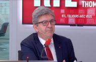 Covid : Macron ridiculise la France