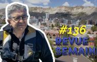#RDLS136 : Prendre des leçons de La Paz (Bolivie)