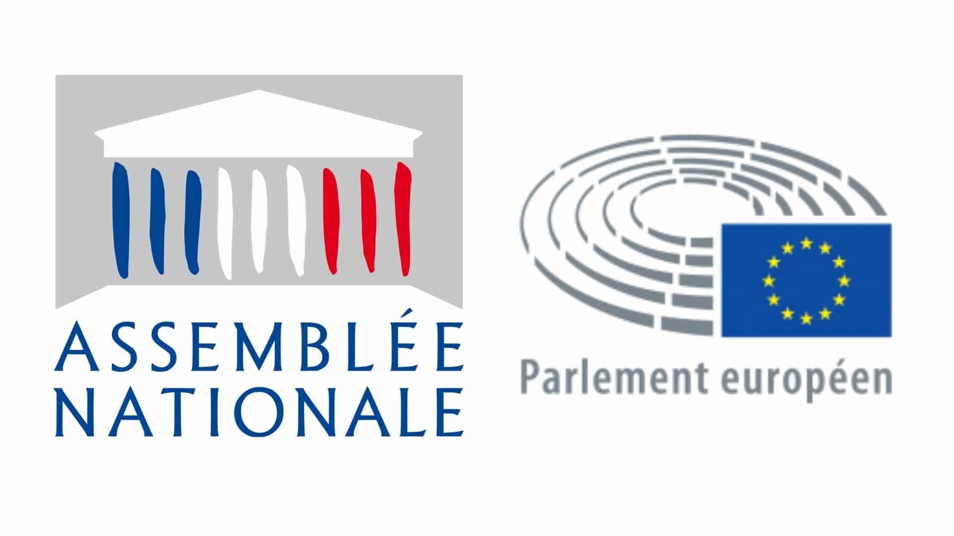 Tribune de militaires factieux : les députés insoumis saisissent le Procureur de la République