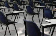 Question écrite au sujet de la détresse des étudiants en BTS