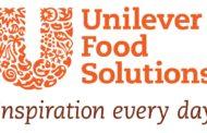 Défendre l'usine de Duppigheim contre les intérêts financiers d'Unilever